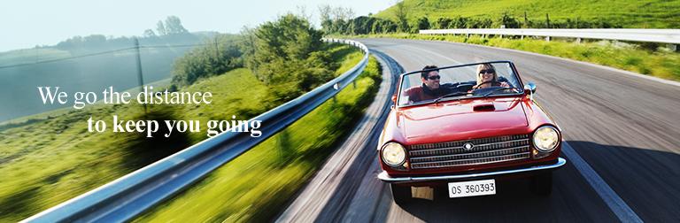 Car Motor Insurance Singapore American Express