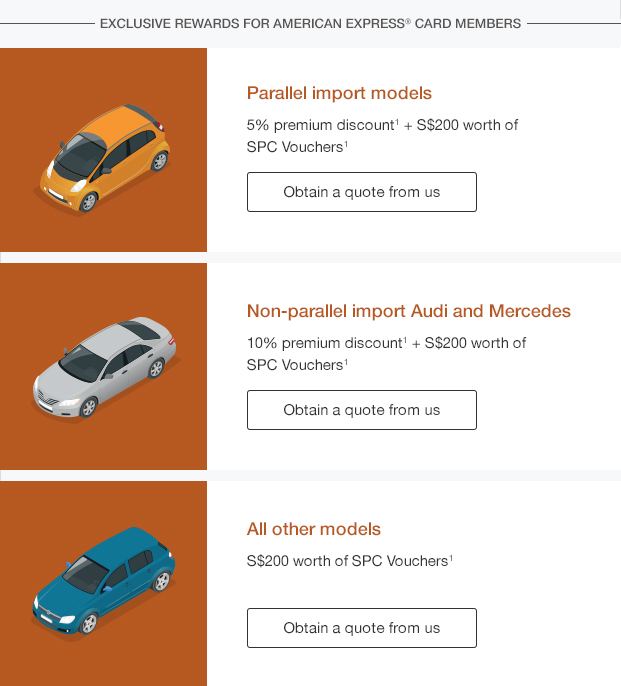Axa Motor Insurance Singapore Contact 44billionlater